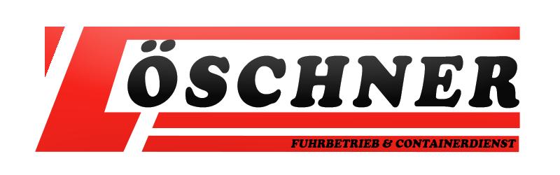 Löschner